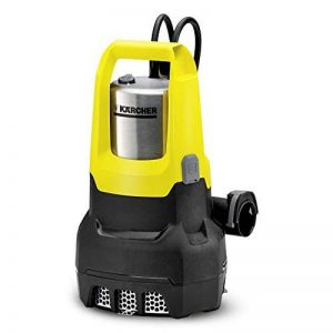 raccord pour pompe à eau TOP 8 image 0 produit
