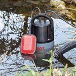 raccord pour pompe à eau TOP 9 image 1 produit