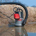 raccord pour pompe à eau TOP 9 image 2 produit