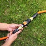 raccord pour robinet de jardin TOP 9 image 3 produit