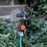 raccord pour robinet de jardin TOP 9 image 4 produit