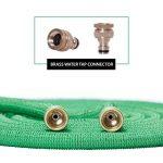 raccord pour tuyau extensible TOP 10 image 2 produit