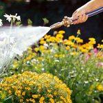 raccord rapide eau laiton TOP 0 image 1 produit
