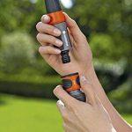 raccord rapide gardena 19mm TOP 4 image 2 produit