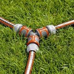 raccord rapide gardena 19mm TOP 5 image 3 produit