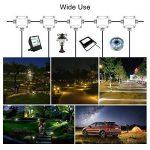 raccord rapide plastique eau TOP 11 image 2 produit