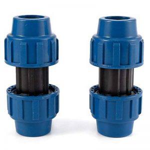 raccord réducteur tuyau arrosage TOP 8 image 0 produit
