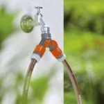 raccord robinet 2 sorties TOP 0 image 2 produit