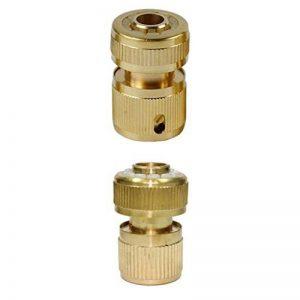 raccord robinet laiton TOP 12 image 0 produit