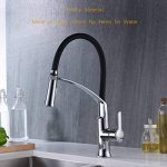 raccord souple robinet TOP 9 image 1 produit