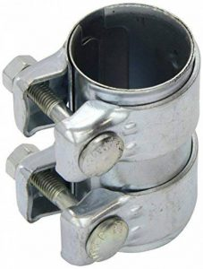 raccord tuyau 50 mm TOP 0 image 0 produit