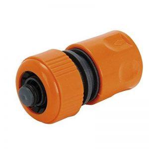 raccord tuyau arrosage 15mm TOP 10 image 0 produit