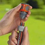 raccord tuyau arrosage 15mm TOP 9 image 2 produit