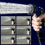 raccord tuyau arrosage extensible TOP 2 image 1 produit