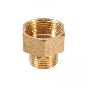 raccord tuyau arrosage sur robinet cuisine TOP 10 image 0 produit