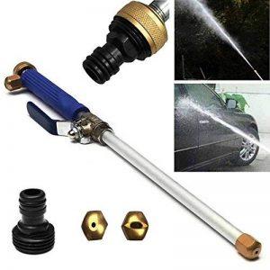 raccord tuyau arrosage sur robinet cuisine TOP 11 image 0 produit