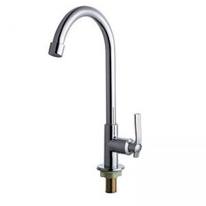 raccord tuyau cuivre flexible robinet TOP 12 image 0 produit