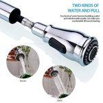 raccord tuyau cuivre flexible robinet TOP 14 image 4 produit