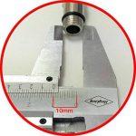 raccord tuyau cuivre flexible robinet TOP 8 image 1 produit