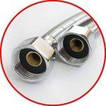 raccord tuyau cuivre flexible robinet TOP 8 image 2 produit
