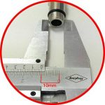 raccord tuyau cuivre flexible robinet TOP 9 image 1 produit