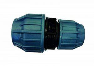 raccord tuyau eau potable TOP 10 image 0 produit