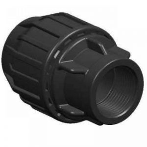 raccord tuyau eau potable TOP 14 image 0 produit