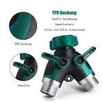 raccord tuyau flexible eau TOP 10 image 1 produit