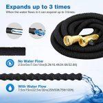 raccord tuyau flexible eau TOP 11 image 2 produit
