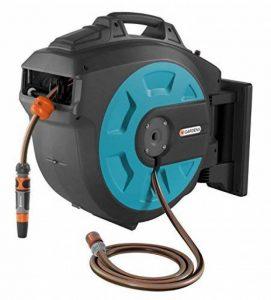 raccord tuyau flexible eau TOP 5 image 0 produit