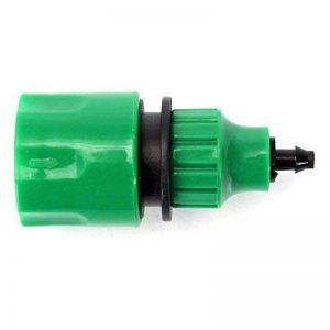 raccord tuyau flexible eau TOP 8 image 0 produit