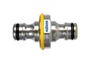 raccord tuyau irrigation TOP 2 image 0 produit