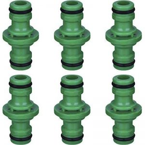 raccord tuyau irrigation TOP 5 image 0 produit