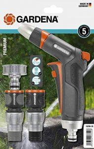 raccord tuyau irrigation TOP 8 image 0 produit