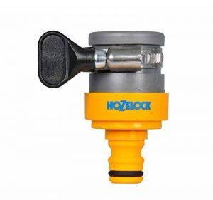 raccord tuyau per TOP 0 image 0 produit
