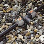 raccord tuyau pompe à eau TOP 2 image 2 produit