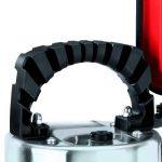 raccord tuyau pompe à eau TOP 6 image 3 produit