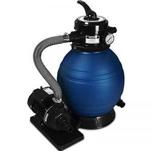 raccord tuyau pompe à eau TOP 7 image 0 produit
