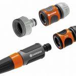 raccord tuyau pour pompe eau TOP 9 image 1 produit