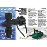raccordement eau de pluie TOP 2 image 1 produit