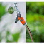raccorder un robinet extérieur TOP 0 image 4 produit