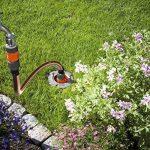 raccorder un robinet extérieur TOP 3 image 1 produit