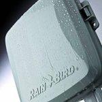 Rain bird - rzx8 - Programmateur 8 stations, montage extérieur ESP-RZX de la marque Rain Bird image 3 produit