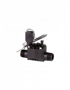 RainBird - Electrovanne professionnelle 100-HV - Filetage M/M 26x 34 mm Rainbird de la marque Rain Bird image 0 produit