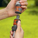 rallonge tuyau arrosage gardena TOP 0 image 2 produit