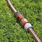 rallonge tuyau arrosage gardena TOP 0 image 3 produit
