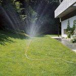 rallonge tuyau arrosage gardena TOP 1 image 2 produit