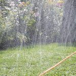 rallonge tuyau arrosage gardena TOP 1 image 4 produit