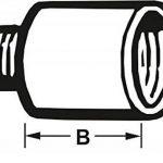 rallonge tuyau robinet TOP 0 image 1 produit