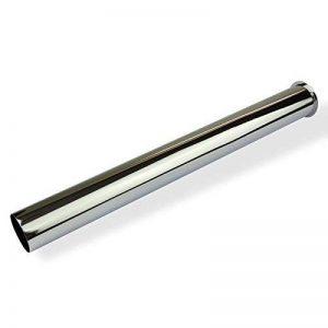 rallonge tuyau robinet TOP 10 image 0 produit